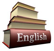 わたしの英語体験談